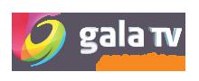 GalaTV Acapulco En Vivo