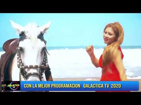 Galáctica TV PERU EN VIVO