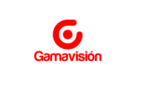 Gamavisión En Vivo
