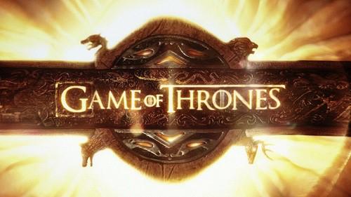 Game of Thrones Subtitulado.