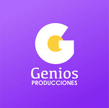 Genios TV En Vivo