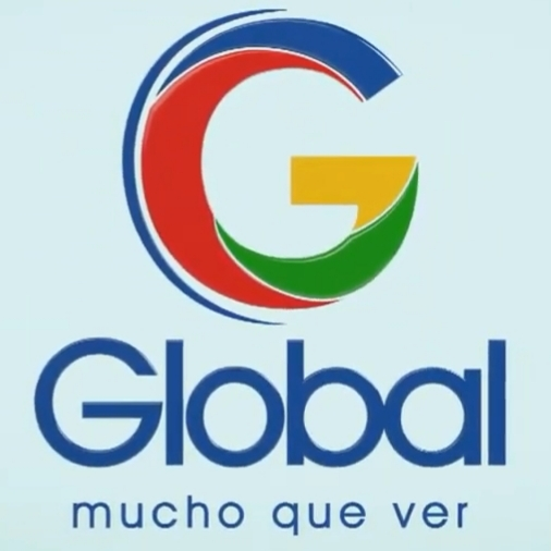 Global Televisión EN VIVO