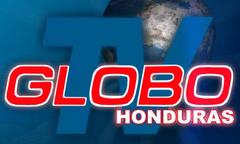 Globo Tv de Honduras, entretenimiento, noticias, foros, música, deportes y mucho más para todos. Es  ...