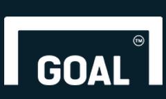 Goal.com videos