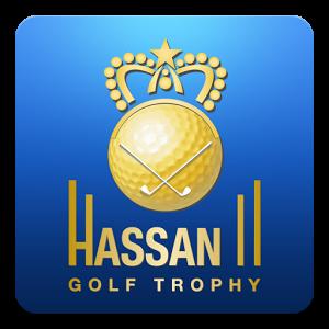 Golf Hassan II en Rabat En Vivo
