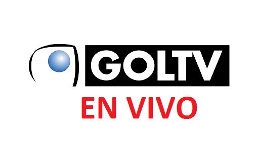 GolTV Latinoamérica