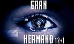 Gran Hermano 12 + 1 (España)