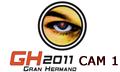 Gran Hermano 2011 Cam 1 (en Directo)
