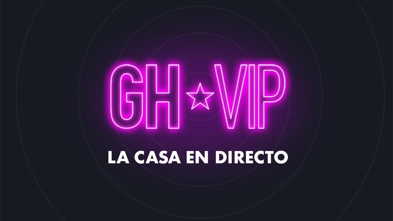 Gran Hermano VIP 6 En Vivo 24hs