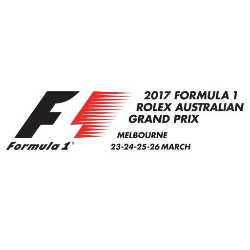Gran Premio de Australia En Vivo Online - F1