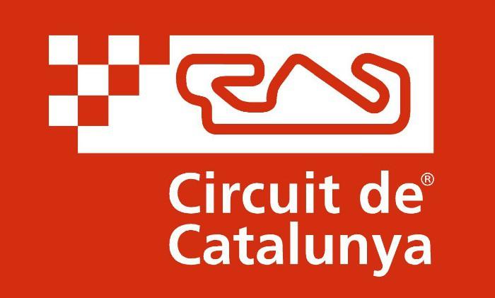Gran Premio de España Barcelona Catalunya En Vivo