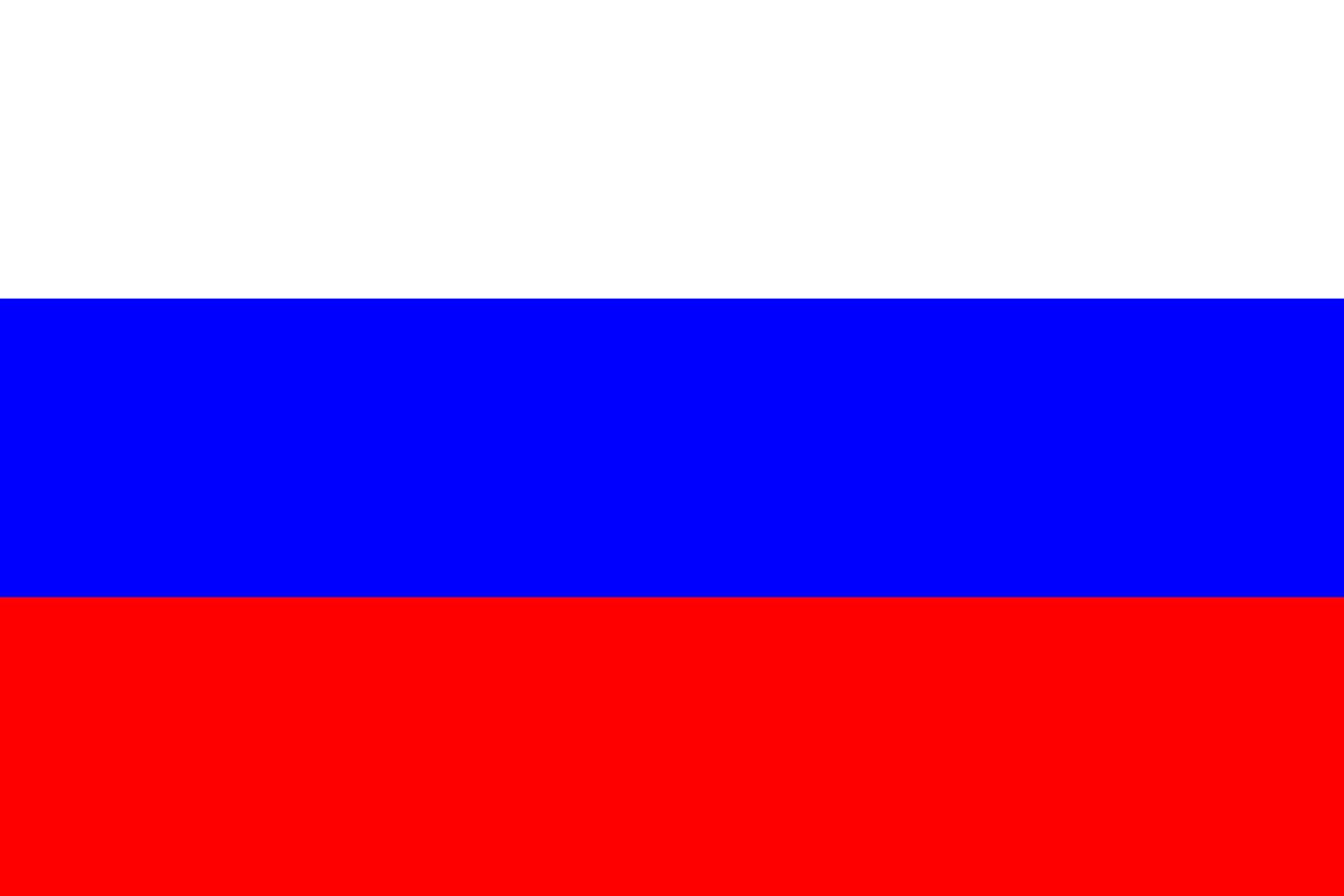 Gran Premio de Rusia Sochi En Vivo