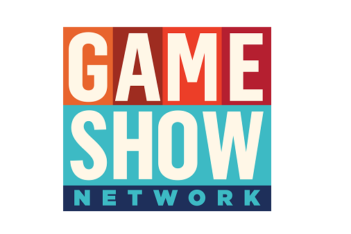 GSN - Game Show Network