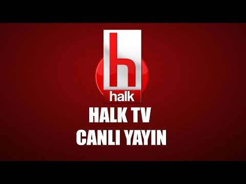 Halk TV EN VIVO