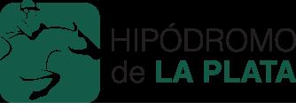 Hipódromo de La Plata EN VIVO
