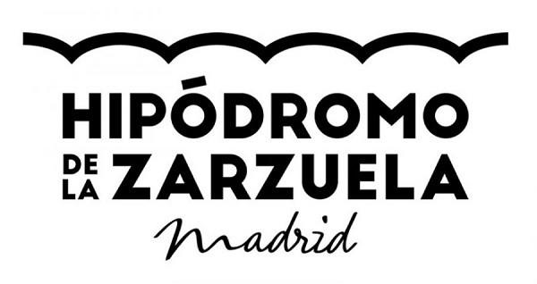Hipódromo de la Zarzuela EN VIVO