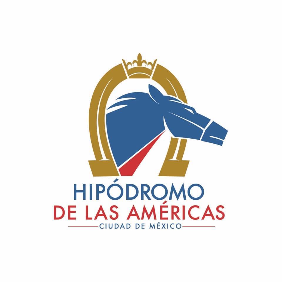 Hipódromo de las Américas EN VIVO