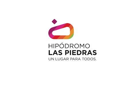 Hipódromo Las Piedras EN VIVO