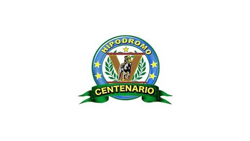 Hipódromo V Centenario EN VIVO
