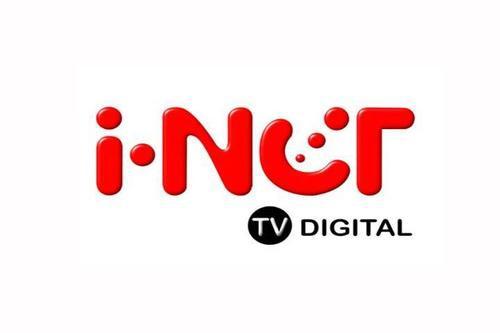 I-Net TV Digital