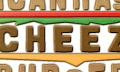 ICanHasCheezburger