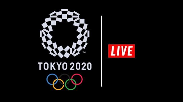 Inauguración Tokyo 2020 EN VIVO - Olimpiadas EN DIRECTO