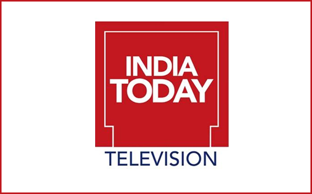 India Today en vivo