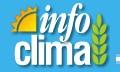 Infoclima TV