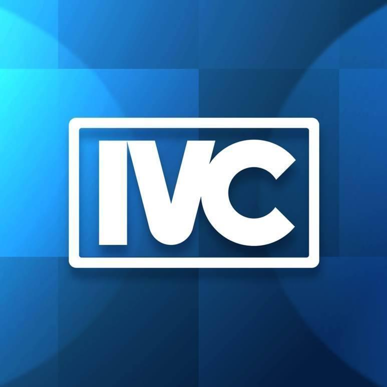 IVC Networks EN VIVO