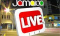 Jamaica live tv