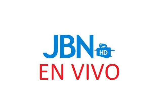 JBN Perú EN VIVO