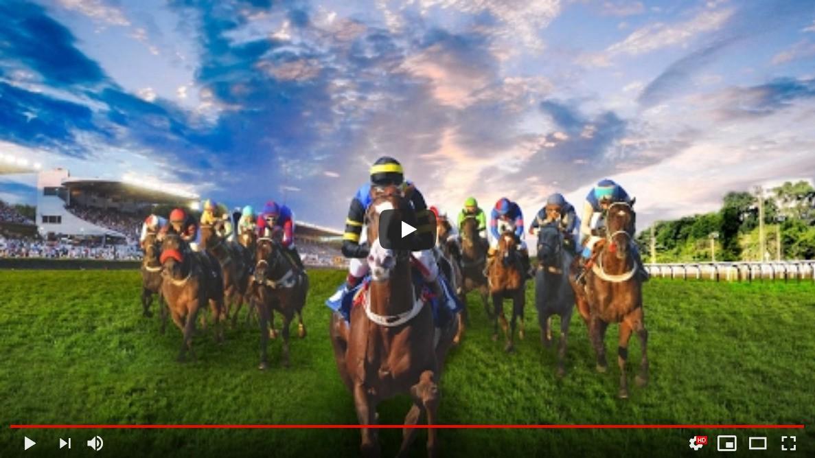 Jockey Club Hipódromo de San Isidro en vivo