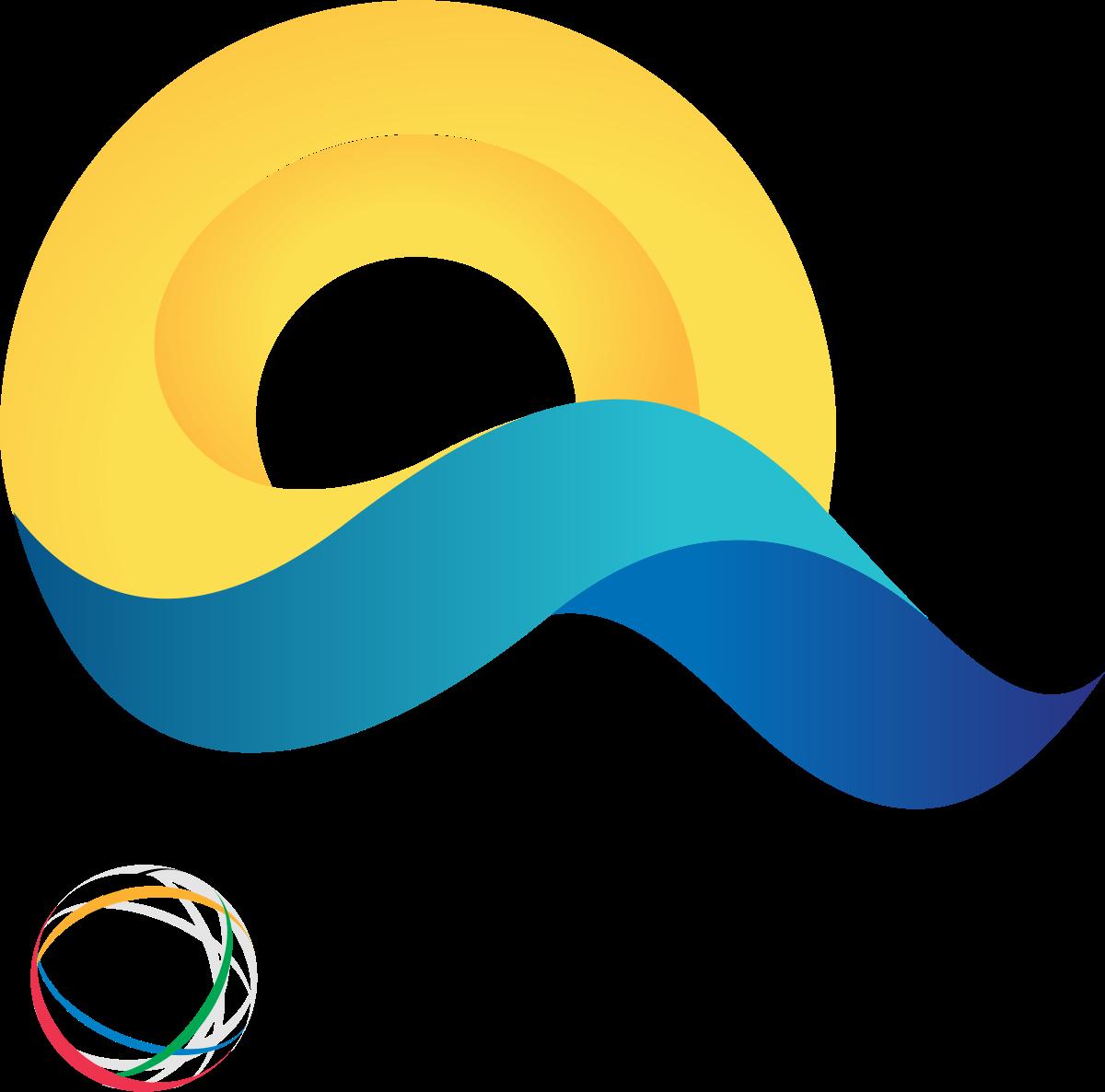Juegos Mundiales de Playa 2019 EN VIVO
