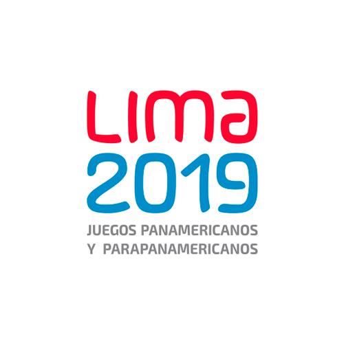 Juegos Panamericanos Lima 2019 EN VIVO