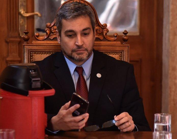 Juicio Político al Presidente y Vice Presidente de Paraguay EN VIVO