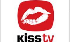 Kiss TV España