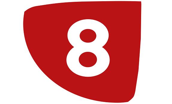 La 8 -  Castilla y León