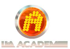 La Academia Paraguay