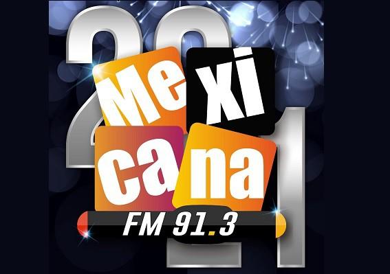 La Mexicana Aguascalientes EN VIVO