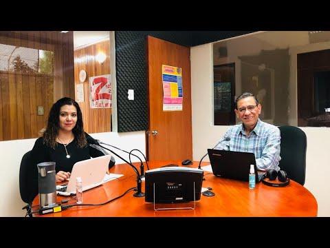 La Zeta Noticias Michoacán