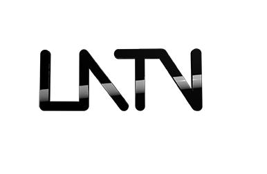 LATV Network