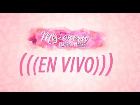 Lazos de Amor Mariano EN VIVO