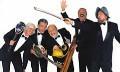 Canal de videos de los cinco brillantes cómicos creadores del célebre personaje Johann Sebastian Mas ...