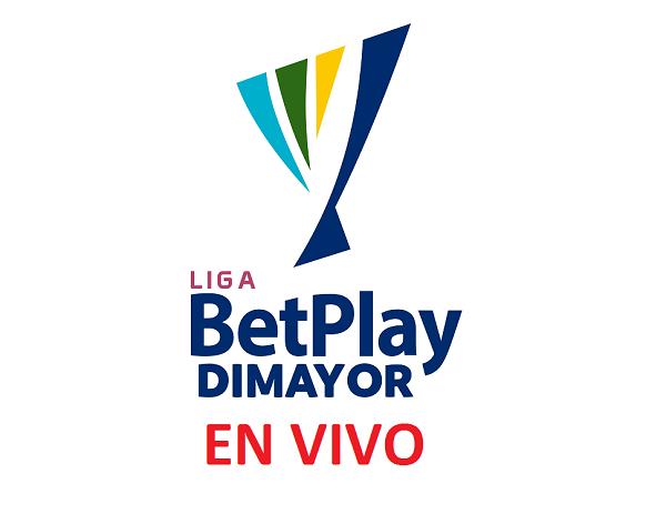 Liga Colombiana EN VIVO