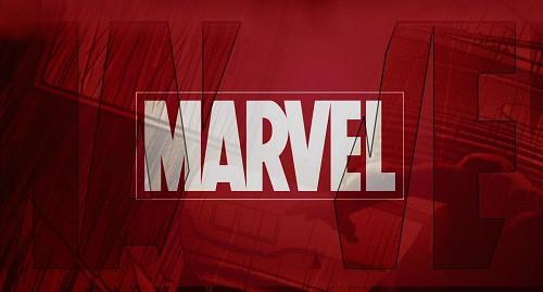 Marvel Latino