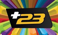 Mas23 (+23)