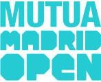 Masters de Madrid Mutua Tenis En Vivo
