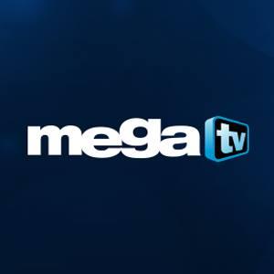 Mega TV ENVIVO