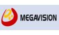 Megavision Canal 18