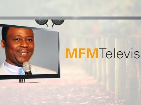 MFM Television EN VIVO